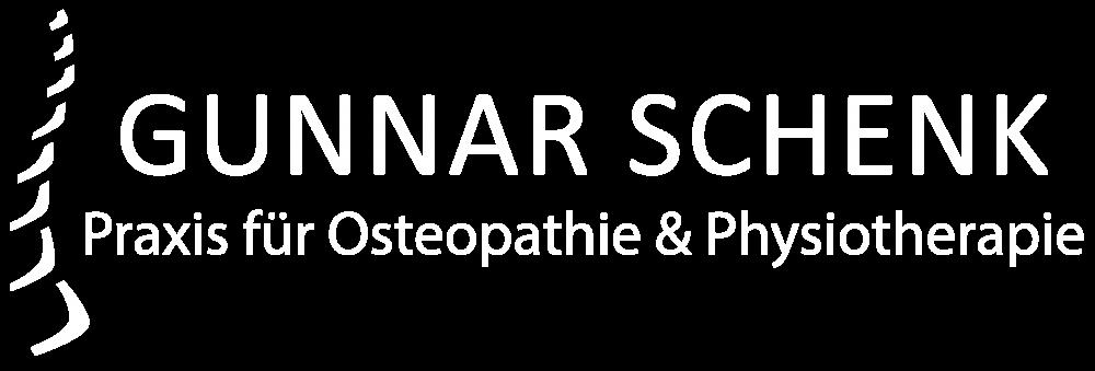 Gunnar Schenk - Praxis für Physiotherapie, Osteopathie und manuelle Schmerztherapie In Königstein am Taunus